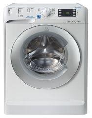 Indesit pralni stroj XWE 81483X WSSS EU