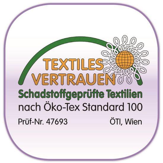 Träumeland Vankúš Tau 40×60 cm