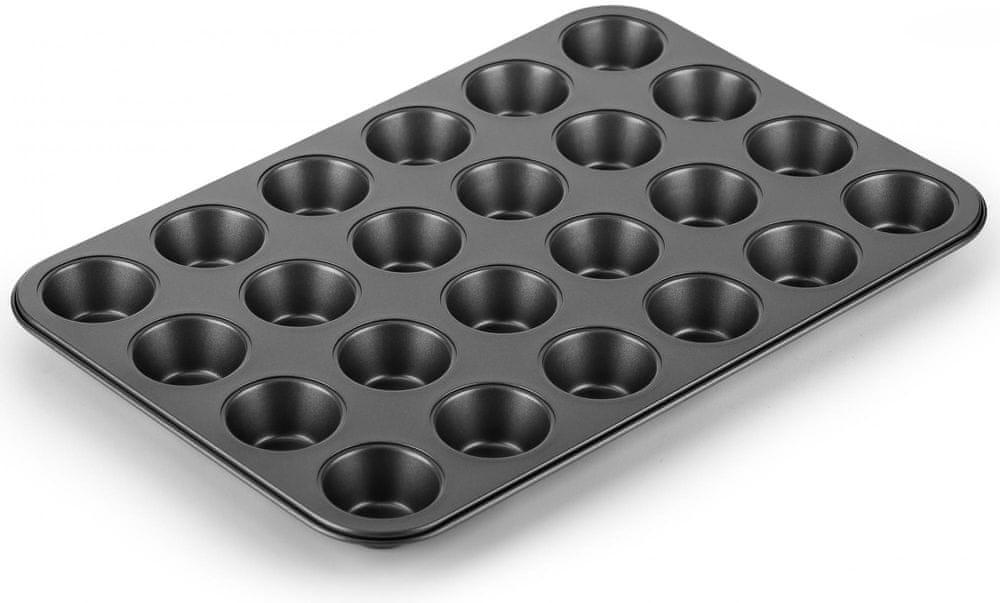 Rezultat iskanja slik za muffini pekač