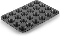 Tescoma Forma 24 mini muffinů DELÍCIA 38 x 26 cm