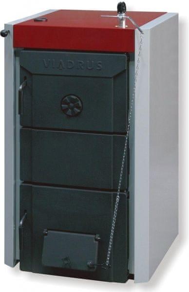 Viadrus Hercules U26 Eco 22,5KW (19917)
