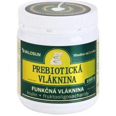 Walmark Prebiotická vláknina Valosun 250g