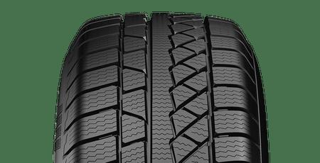 Petlas pnevmatika Explero W671 SUV XL 225/60V R17 103V