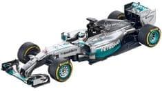 Carrera EVO Mercedes-Benz F1 Hamilton