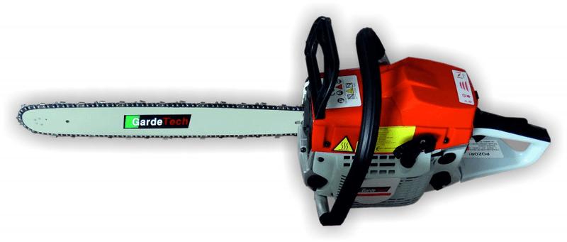 Moveto GardeTech MT-5820