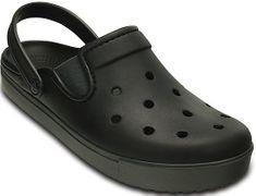 Crocs buty City Sneaks Slim