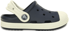 Crocs Buty Bumper Toe Clog K