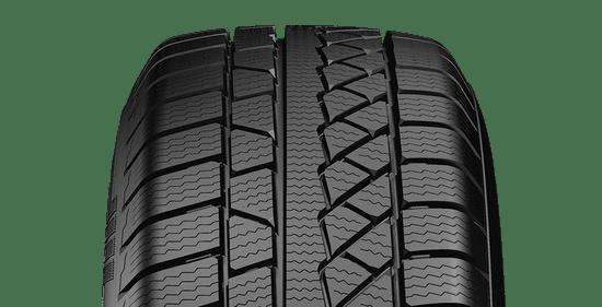 Petlas guma Explero W671 SUV XL 255/60H R18 112H