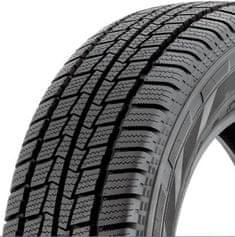 Hankook pnevmatika RW06 215/75R16C 113R