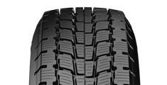 Petlas pnevmatike Fullgrip PT925 215/75 R16C 116R