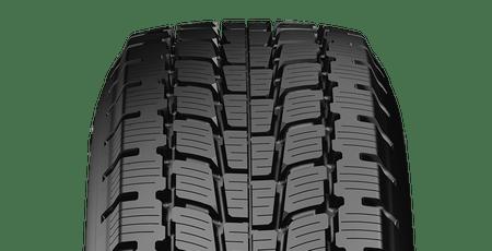 Petlas pnevmatike Fullgrip PT925 225/70 R15C 112R