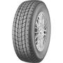 2 - Petlas pnevmatika Fullgrip PT925 155/80 R13C 85N