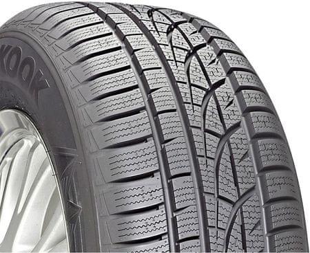 Hankook pnevmatika Winter i'cept evo W310 185/55HR16 87H XL