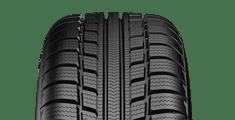 Petlas pnevmatike Snowmaster W601 165/65T R13 77T