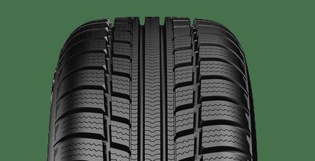 Petlas pnevmatike Snowmaster W601 195/70T R14 91T