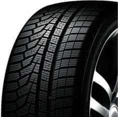 Hankook pnevmatika Winter icept evo2 W320 235/45HR17 97H XL