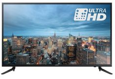 "SAMSUNG UE55JU6000 55"" Smart UHD LED TV"