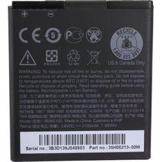 HTC baterija BA S930 za Desire 601