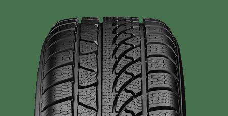 Petlas pnevmatika Snowmaster W651 195/50H R16 84H