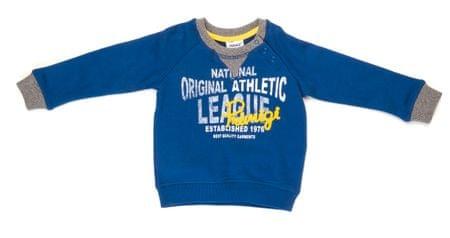 Primigi bluza chłopięca 92 niebieski