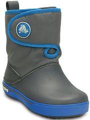 Crocs Crocband 2.5 Gust Boot Kids