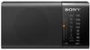 Sony prenosni radio FM/AM ICF-P36