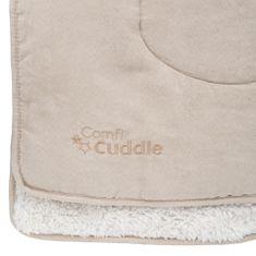 CuddleCo Comfi-Cuddle Babatakaró