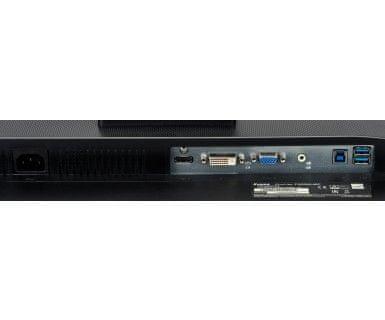 iiyama LED monitor na dotik ProLite T2236MSC-B2