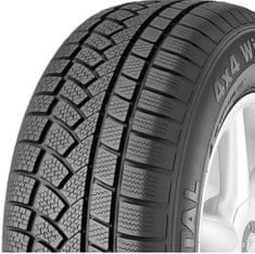 Continental Conti4x4WinterContact 265/60 HR18 110H MO