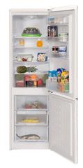 BEKO CSA 29036 Kombinált hűtőszekrény