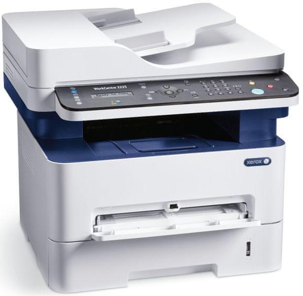 Xerox WorkCentre 3225V_DNIY (3225V_DNIY)