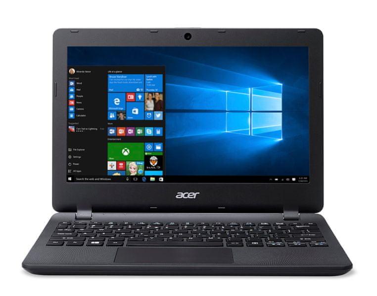 Acer Aspire ES11 (NX.MYGEC.002)