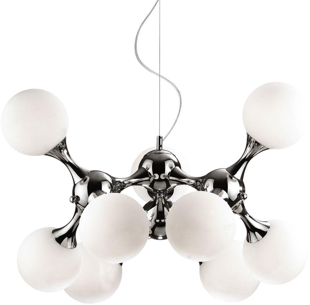 Ideal Lux Luster na lanku NODI SP9 082059