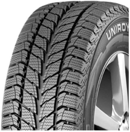 Uniroyal pnevmatika Snow Max 2 195/75R16C 107/105R