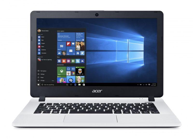 Acer Aspire ES13 (NX.G12EC.004)