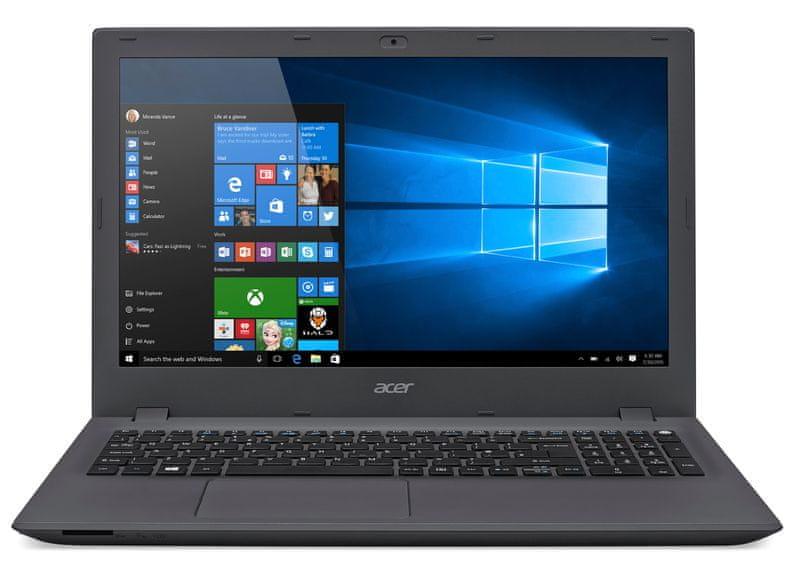 Acer Aspire E15 (NX.MWJEC.002)