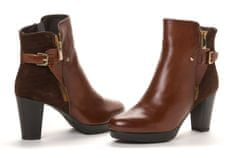 VITTI LOVE dámská kotníčková obuv