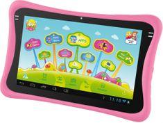 GoGEN Detský tablet MAXPAD9G2