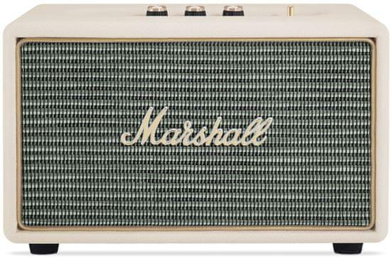 MARSHALL głośnik bezprzewodowy Acton
