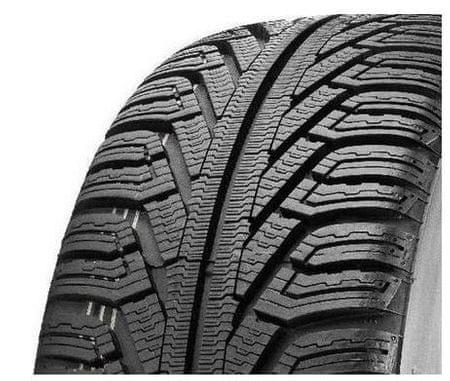 Uniroyal pnevmatika MS-Plus 77 195/55 R16 87H