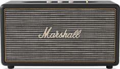 MARSHALL głośnik bezprzewodowy Stanmore