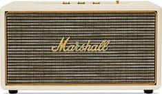 MARSHALL Stanmore Vezeték nélküli hangszóró