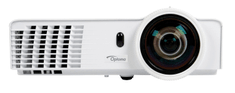 Optoma X305ST (95.8TM01GC0E)