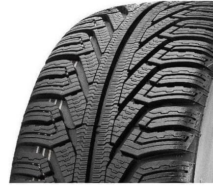 Uniroyal pnevmatika MS-Plus 77 145/70 R13 71T