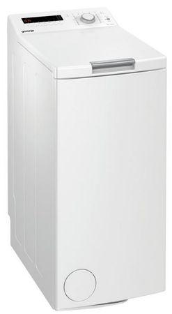 Gorenje pralni stroj WT62122