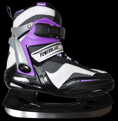 Powerblade 25 W purple
