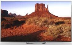 TCL 4K LED TV sprejemnik U58S7806S