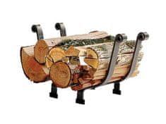 Previosa Stojan na palivové drevo (GL-30460)
