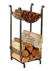 Previosa stojak na drewno (GL-30461)
