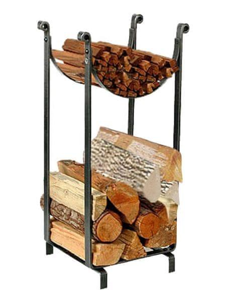 Previosa Stojan na palivové dřevo (GL-30461)